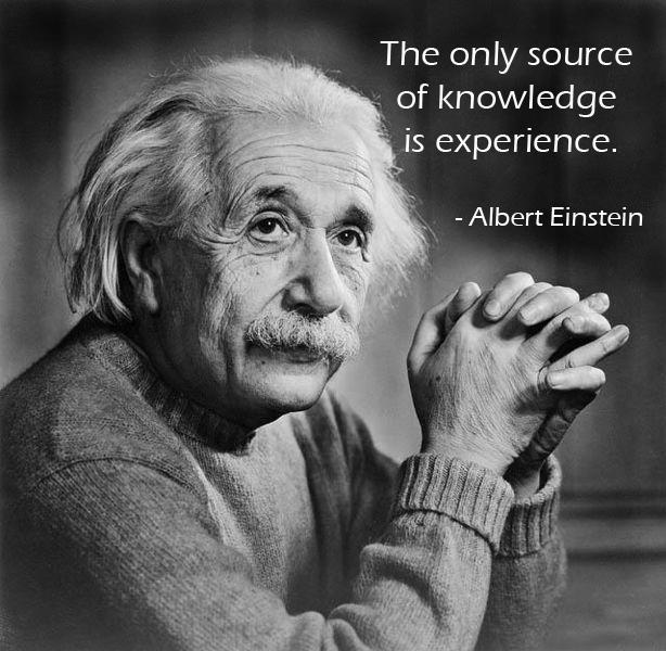 Albert_Einsteinwquote