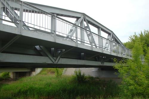 Maurzyce_Spawany_most_na_Słudwi_MZW3295