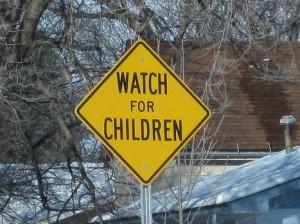 ChildSafety