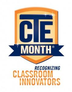 CTE-Month-LogoTagline_CMYK-500wide