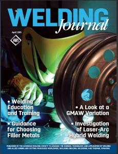 AWSWeldingJournal-April2015Cover-Original-600wide