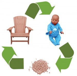 RecycleBaby-500wide