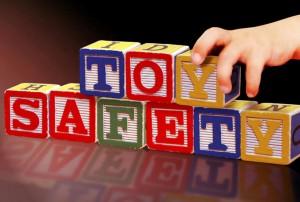 ToySafety