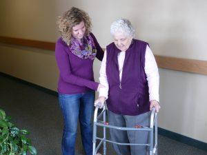 ElderlyPerson-wAndrea-1