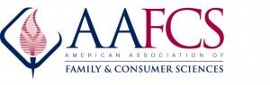 aafcs_logo-600wide