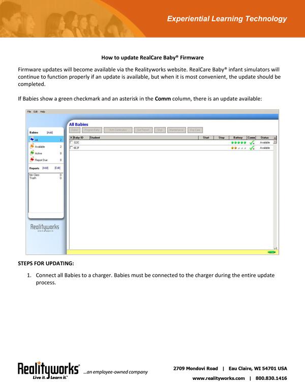 UpdateFirmware-InstructionsPage1-600wide
