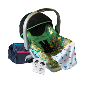 RealCare Baby Accessory Package