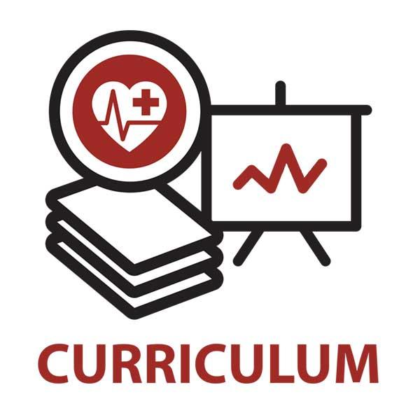 Resuscitation Curriculum