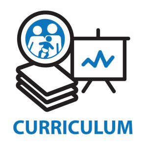 Family Curriculum