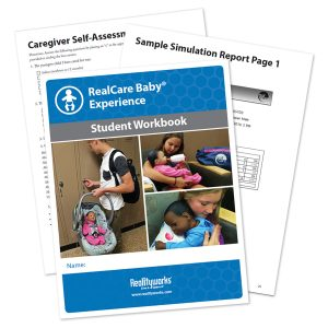 RealCare Baby Experience Student Workbook