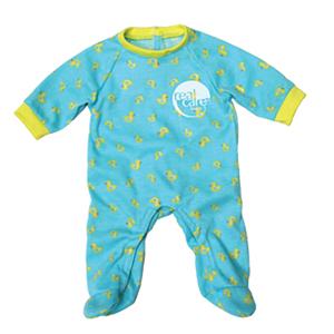 RealCare Baby Sleepwear