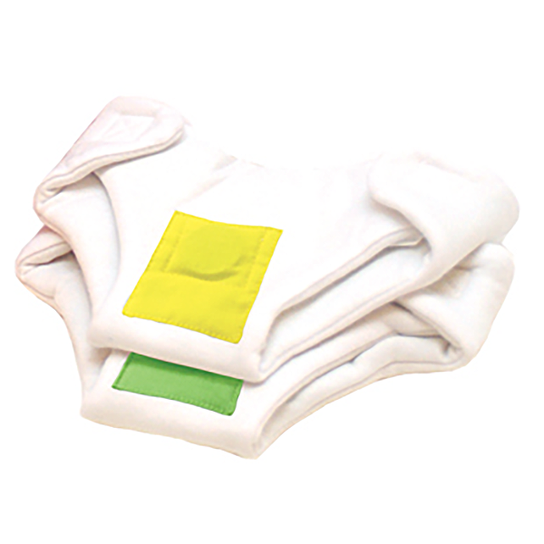 RealCare Baby Diapers