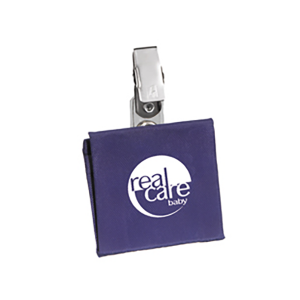 RealCare Breastfeeding Device