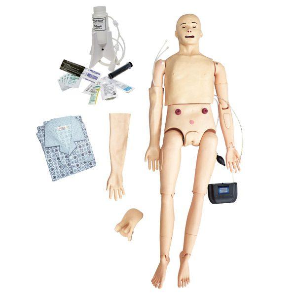 Adult Nursing Manikin
