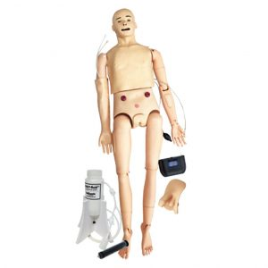 Adult Nursing Manikin
