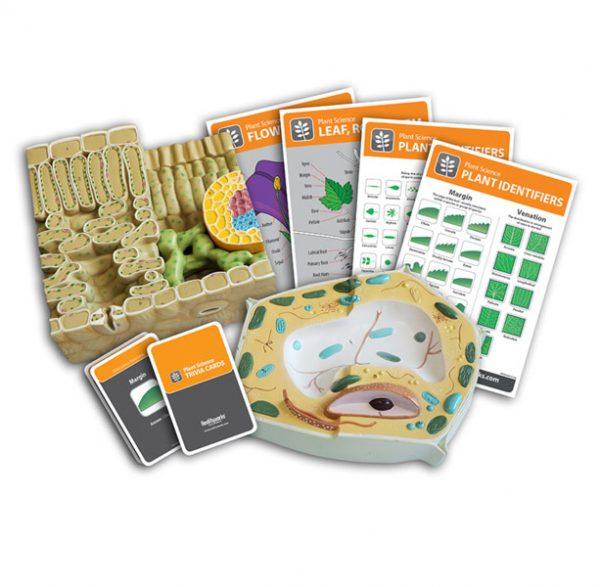 Plant Science Kit