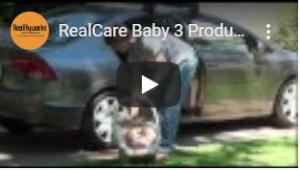 rcb video