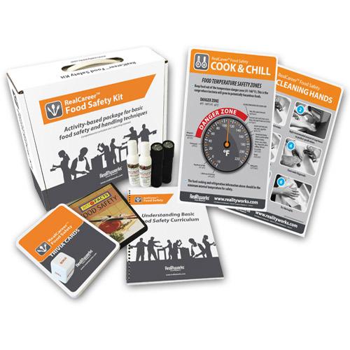 Food Safety Kit