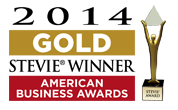 American Business Awards – The Stevie® Awards: Most Innovative Company of the Year
