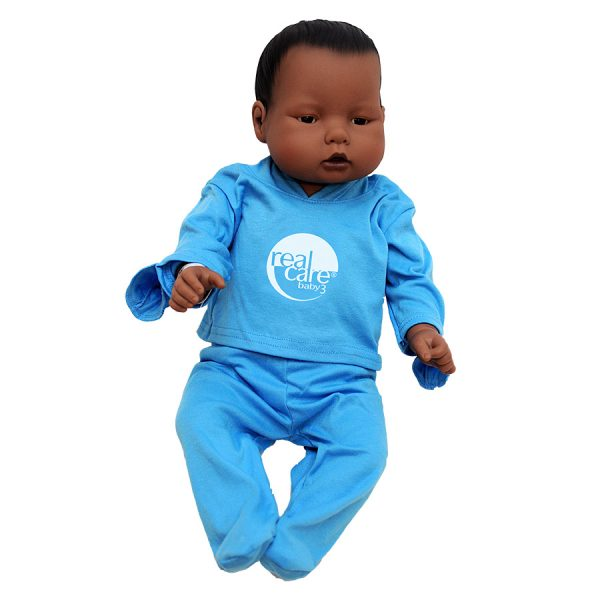 RealCare Baby 3