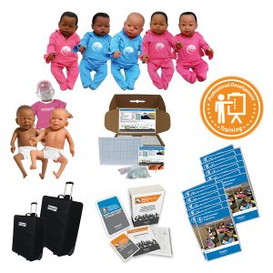Early Childhood Dev Intro Pack Web Image