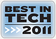Scholastic Administr@tor Best in Tech