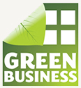 Eau Claire Area Chamber of Commerce Green Business
