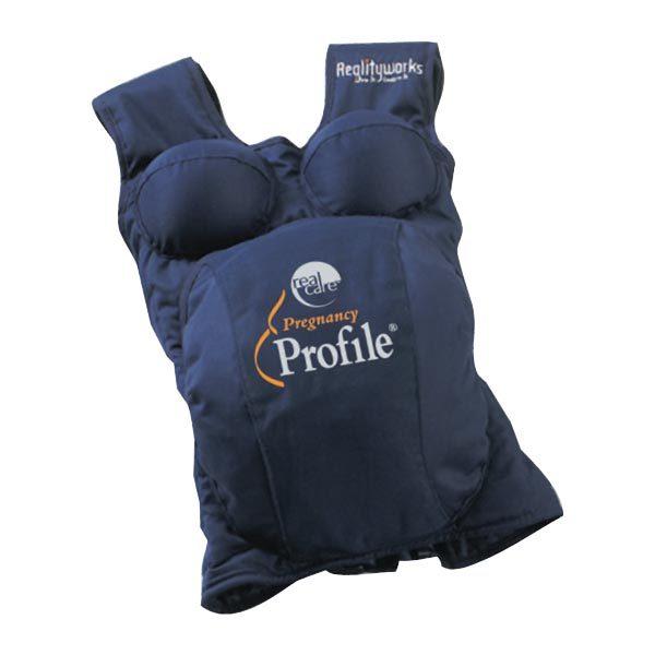Preg Profile Sim