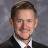 Dan Peggs, Superintendent, Altoona School District