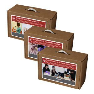 Nursing Skills Sim Kits
