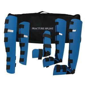 Rapid Splint Kit