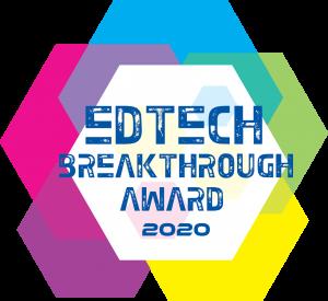 Winner_EdTech_Breakthrough_Awards_2020