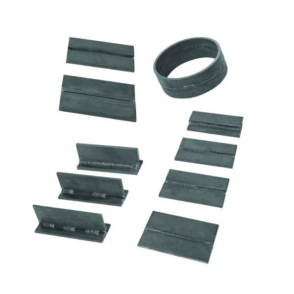 Common Welding Joint Kit