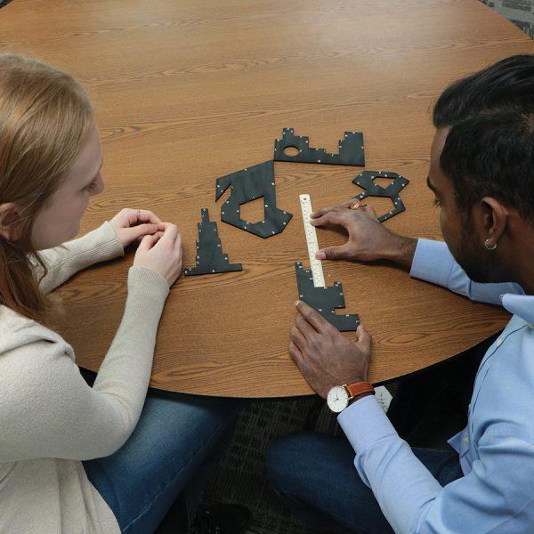 Measurement Math Training Kit