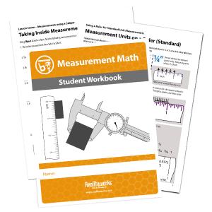 MathWorkbook-WEB